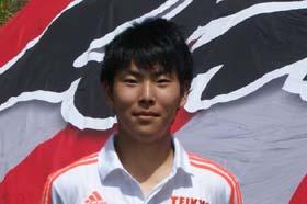 青梅市サッカーチーム | 東京サッカーチームWebサ …